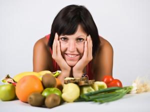 """Každá """"zaručená dieta"""" je vždy pouze krátkodobé řešení"""