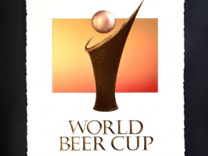 World Beer Cup® 2014