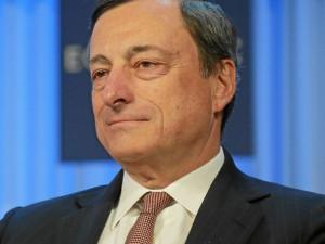 Glosa dne: Zklamání z tajnůstkářské ECB