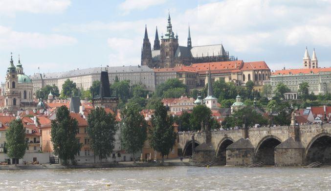 Anketa mezi vybranými pražskými radnicemi – jaké jsou výzvy dalšího volebního období?
