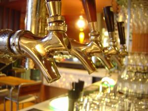 Sedm pivních zážitků v Praze