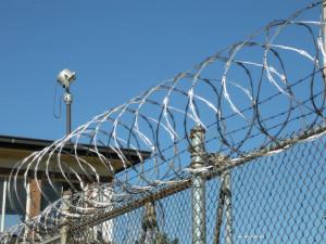 Dva roky po amnestii je zpět za mřížemi téměř čtvrtina vězňů