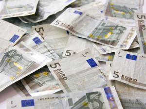 Česko se na poslední chvíli snaží zachránit miliardy z fondů EU