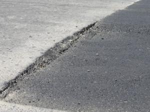 Ředitelství silnic vysoudilo 75 milionů za neoprávněné valorizace