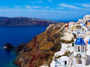 Glosa dne: Na periferii eurozóny se zvolna nasouvá nákaza z Řecka