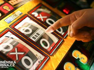 hazard - automaty