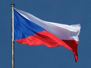 Česko chce být v angličtině Czechia, oznámí to v OSN