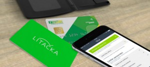 Roční náklady na kartu Lítačka budou 80 milionů Kč, tvrdí opozice