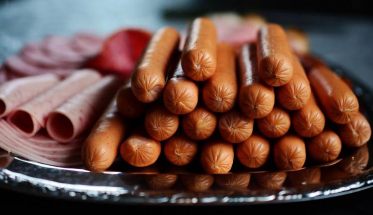 Zákaz dvojí kvality potravin v EU by mohl platit od ledna 2020