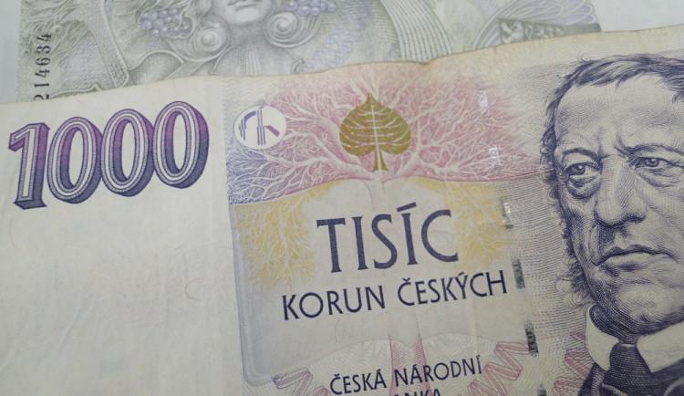 Státy dlužily Česku ke konci loňska 29,6 miliard korun, nejvíce Kuba