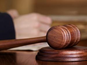Soud začne řešit další kauzu bývalého ředitele Homolky Dbalého