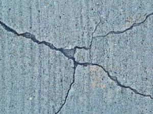 Zemětřesný roj na Chebsku pokračuje, otřesy budí lidi