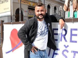Bývalý liberecký zastupitel Šotola má ve čtvrtek stanout před soudem kvůli podvodům