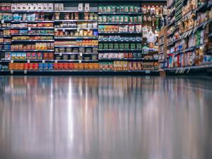 Nákup potravin v Německu se vyplatí kvalitou i cenou