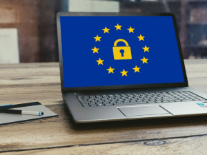 Začínají platit nová unijní pravidla pro ochranu osobních údajů