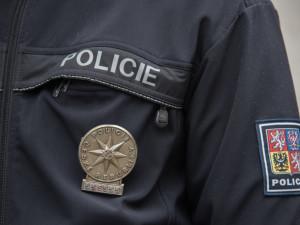Případ uzavřen, starosta Rapotína Pavel Žerníček spáchal sebevraždu
