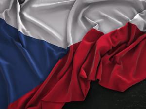 Česká republika jako most mezi východem a západem?