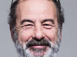 Šéf české odnože Lagardère.