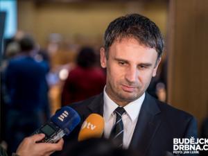 ilustrační foto, Jiří Zimola