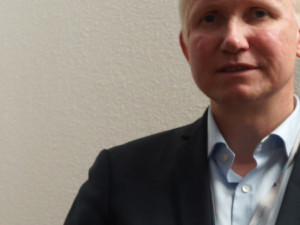Mikael Tofvesson, Úřad pro civilní obranu.
