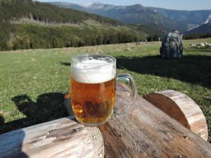 Prazdroj od října zdraží část piv, zvýšení cen plánují také další pivovary