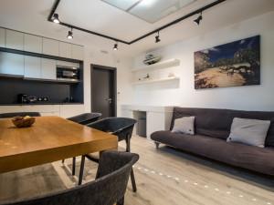 V pěti bodech: Co jste (možná) nevěděli o Airbnb v Česku