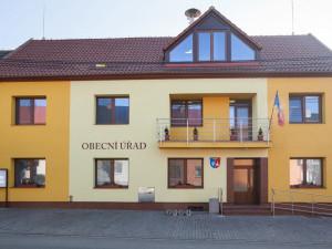 ilustrační foto, Dolní Němčí.