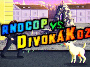 VIDEO: Staň se Brnocopem! Brněnští strážníci lákají nové adepty vtipným animovaným spotem