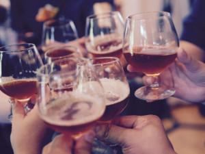 Kvůli alkoholu zemřely v roce 2016 přes tři miliony lidí