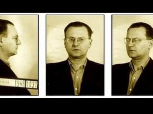 Advokáti proti totalitě: Dagmar Burešová, Otakar Motejl, ale i méně známé příběhy 100 let československé advokacie