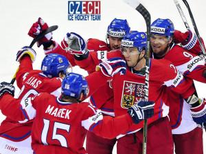 Česká republika bude v roce 2024 pořádat hokejové mistrovství světa