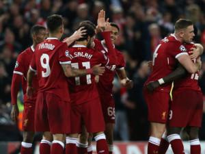 Jaroš si v Liverpoolu buduje cestu ke slávě, mohl by se dostat i do prvního týmu