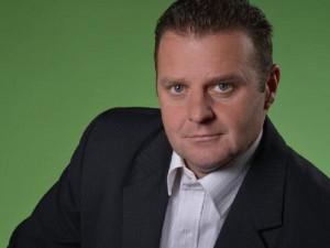 Sněmovna nevydala Ondráčka ke stíhání kvůli výrokům o Horáčkovi