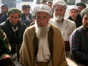 Pákistán po přelomovém rozsudku o rouhání: hrozí útoky na křesťany, soudce i politiky