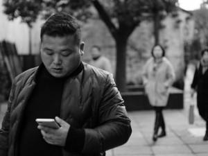 Nový Zéland ruší vstřícnost k Huawei, v Čínanech vidí riziko. V Česku firma vyhrává tendry