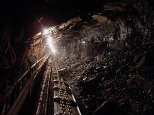 Výbuch v dole na Karvinsku zabil 13 horníků, jeden bojuje o život