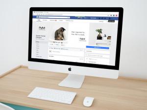 Pravidla Facebooku pro kontrolu obsahu mají řadu slabin