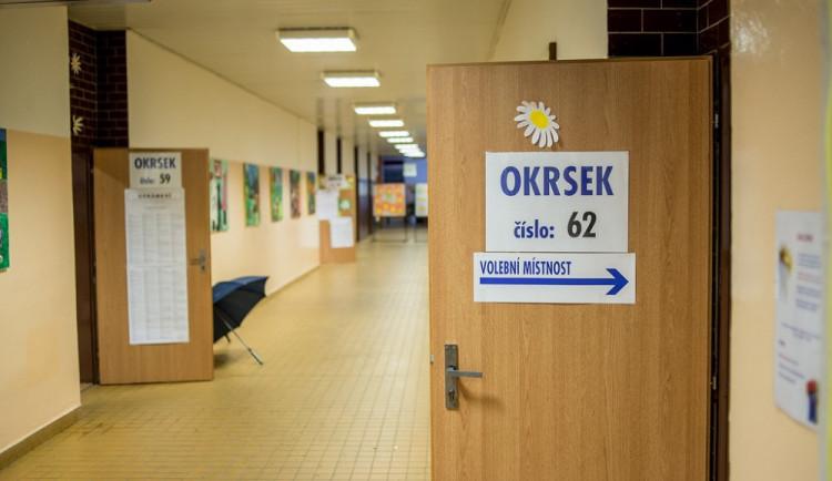 Volby do Evropského parlamentu se uskuteční 24. a 25. května
