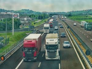 Na řidiče čeká nový bodový systém. O papíry budou moci přijít mnohem rychleji než do teď