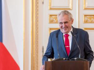 Lichtenštejnský princ: Raději bychom s ČR jednali, než se soudili