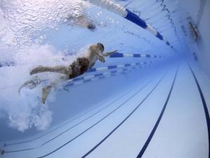 Bazén na Františkově hýbe Libercem, lidé i zastupitelé volají po obnově