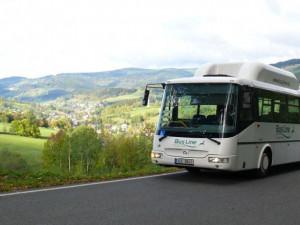Hradecký kraj se kromě BusLine dohodl se všemi dopravci