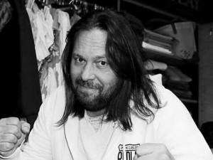 Ve věku 54 let zemřel herec Jiří Pomeje. Prohrál boj s rakovinou