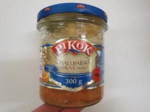 FOTO: Lidl prodával masné výrobky z Polska, u kterých byl falšovaný podíl masa