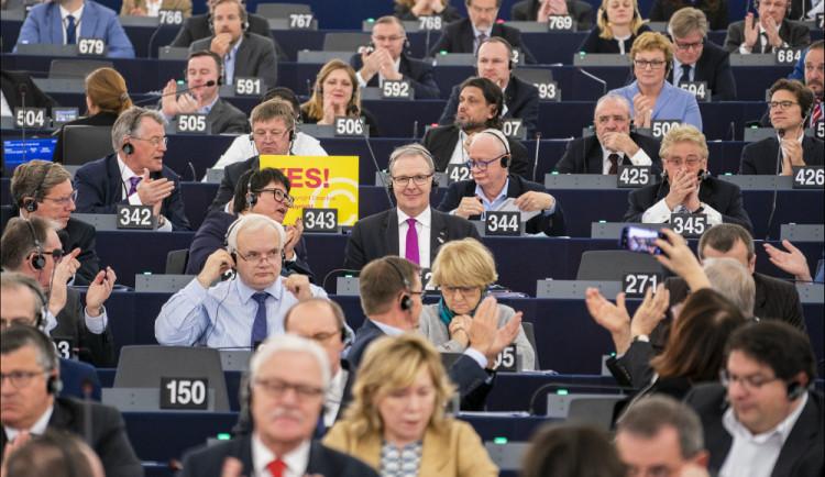 Předsednictví EU je podle Babiše drahé a nic nepřinese