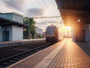 Leo Express přiveze z Číny tři vlaky za pět miliard korun