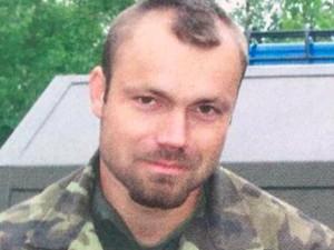 Hrdina Tomáš Neškodný: Všechny topící držela voda na jednom místě, bylo těžké se k nim dostat.