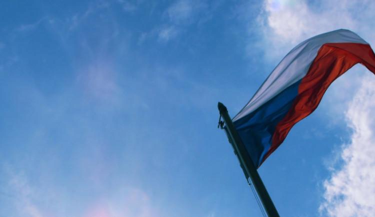 Děti a vnuci emigrantů nejspíš snadněji získají české občanství