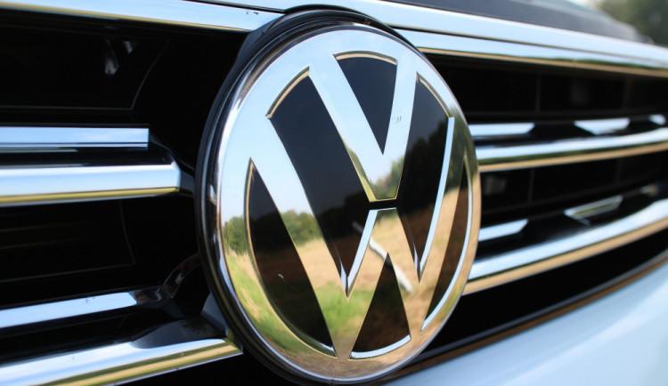 VW má majitelům aut v Dieselgate podle soudu zaplatit 636 milionů