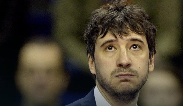 Smutná zpráva. Ve 46 letech zemřel bývalý trenér české volejbalové reprezentace